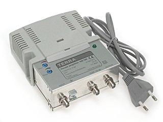Terra House Amplifier Ha 126 Инструкция - фото 10